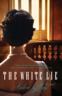 The White Lie