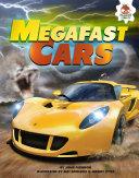 Megafast Cars Pdf/ePub eBook