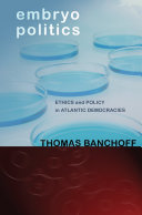 Embryo Politics Pdf/ePub eBook
