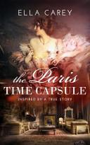 The Paris Time Capsule Book