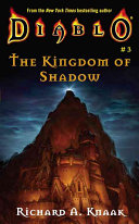 The Diablo  The Kingdom of Shadow