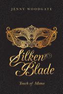 Silken Blade Pdf/ePub eBook