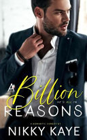 Read Online A Billion Reasons For Free