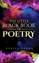 The Little Black Book of Poetry