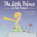 The Little Prince for Young Children