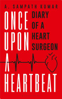 Once Upon a Heartbeat