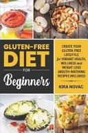 Gluten-Free Diet for Beginners