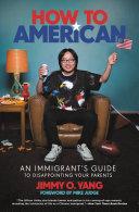 How to American Pdf/ePub eBook