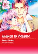 AWAKEN TO PLEASURE Pdf/ePub eBook