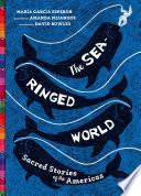The Sea Ringed World