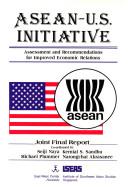 ASEAN U S  Initiative