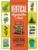 Vertical Vegetables & Fruit