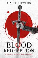 Blood Redemption ebook