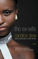 Pdf The Ex-Wife