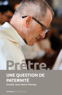 Pdf Prêtre, une question de paternité Telecharger