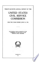 United States Congressional Serial Set