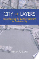 City Of Layers Book PDF