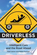 Driverless Book PDF