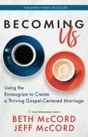 Becoming Us PDF
