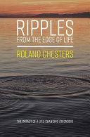 Ripples from the Edge of Life