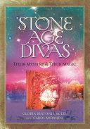 Stone Age Divas
