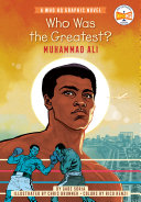 Pdf Who Was the Greatest?: Muhammad Ali
