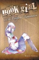 Book Girl and the Wayfarer's Lamentation (light novel)