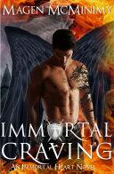 Pdf Immortal Craving