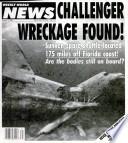 1 Ago 1995