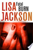 Fatal Burn Book