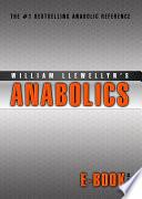 Anabolics