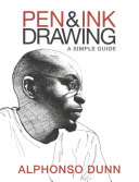 Pen and Ink Drawing Book PDF