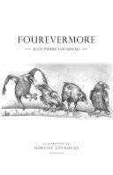 Fourevermore