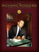 The Richard Rodgers Collection  Songbook