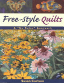 Free Style Quilts