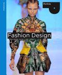 Fashion Design  3rd edition