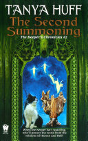 The Second Summoning Pdf/ePub eBook