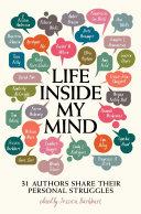 Life Inside My Mind Pdf/ePub eBook