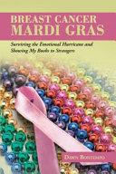 Breast Cancer Mardi Gras