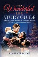 It s a Wonderful Life Book