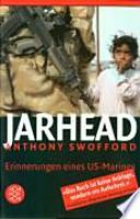 Jarhead  : Erinnerungen eines US-Marines