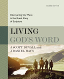 Living God s Word  Second Edition