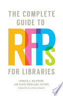 The Complete Guide to RFPs for Libraries