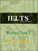 IELTS Writing Task 2 – 99 Essays Band 8