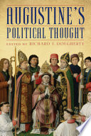 Augustine's Political Thought