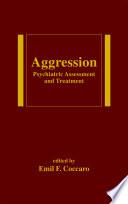 Agression Book PDF