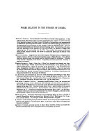 The Invasion of Canada in 1775 Book