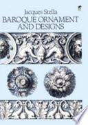 Baroque Ornament and Designs