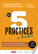 The Five Practices in Practice  Middle School