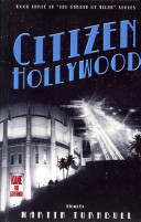 Pdf Citizen Hollywood